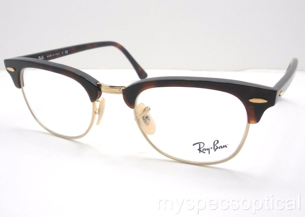 c8cba56975 Ray Ban Frames Made In China « One More Soul