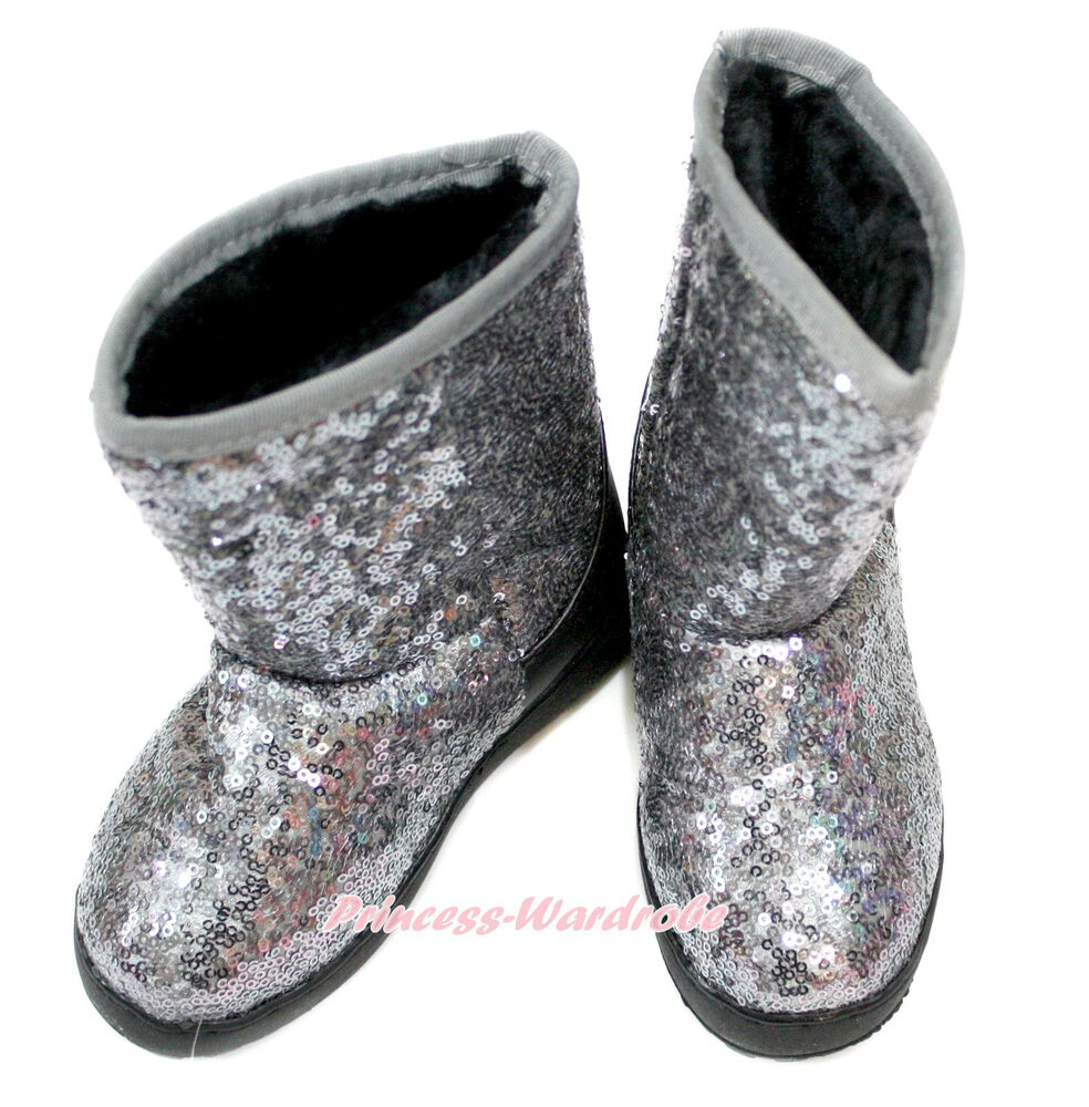 Shop for glitter shoes at report2day.ml Free Shipping. Free Returns. All the time.