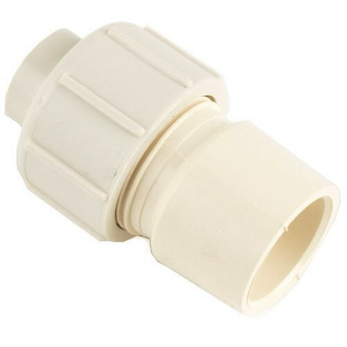New genova products  cpvc adapter