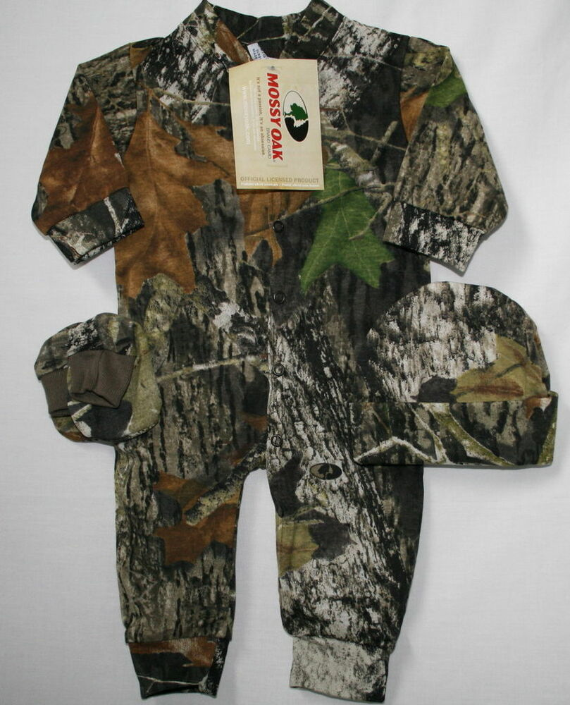 Find great deals on eBay for infant girls camo clothes. Shop with confidence.