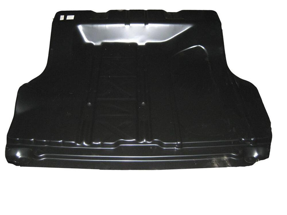 New 55 56 57 chevy belair 210 150 hardtop sedan trunk for 1957 chevy floor pan replacement