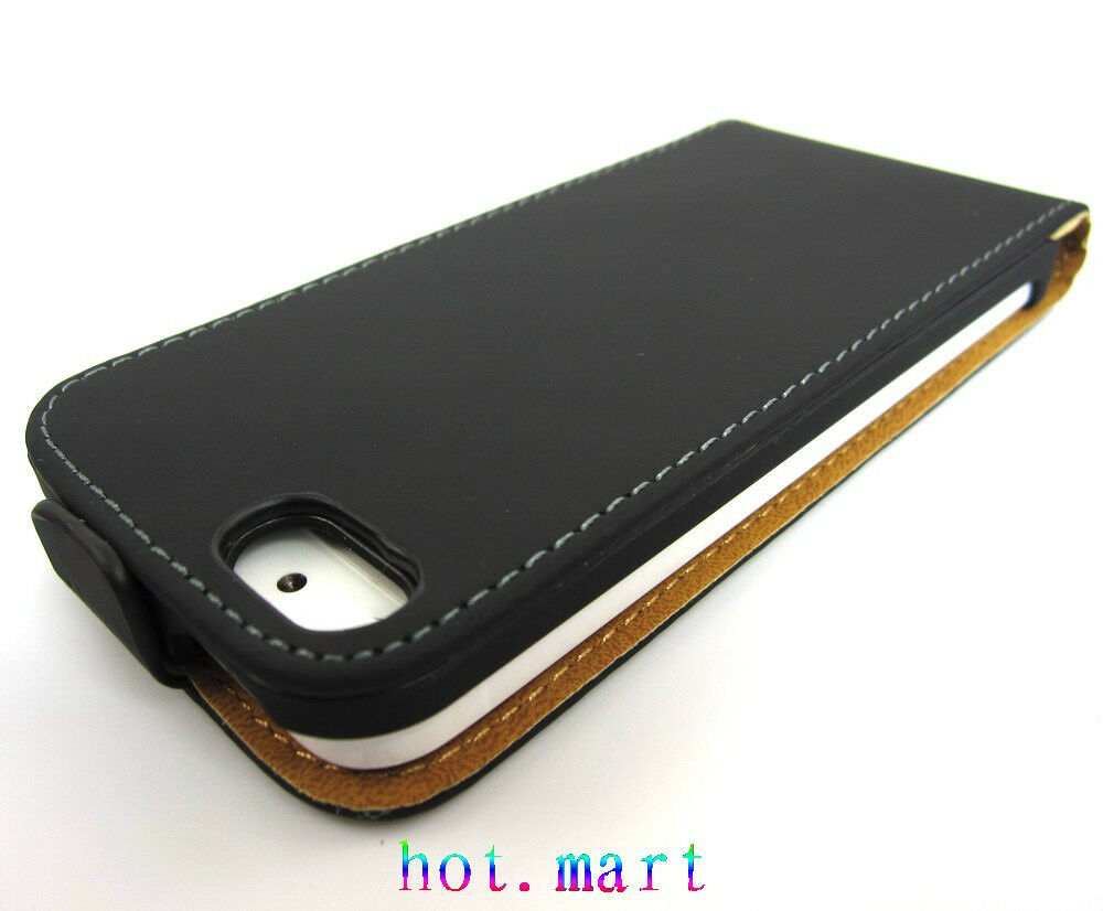 iphone 5s for sale ebay for iphone 5 5g 5s magnetic flip cover 2935