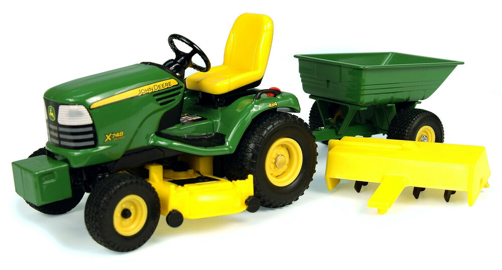 201029457388 on john deere toy farm tractors