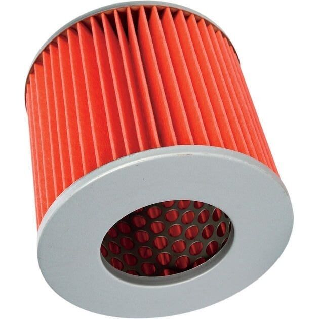 1984 Honda Elite 125 Honda Air Filter Cleaner Element CH 125 150 Elite Deluxe Scooter NEW ...