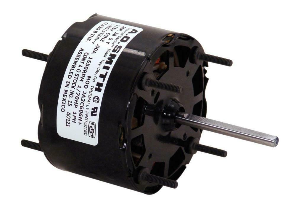 462 1 30 1 50 1 75 hp 3000 rpm new ao smith electric for 1 20 hp electric motor