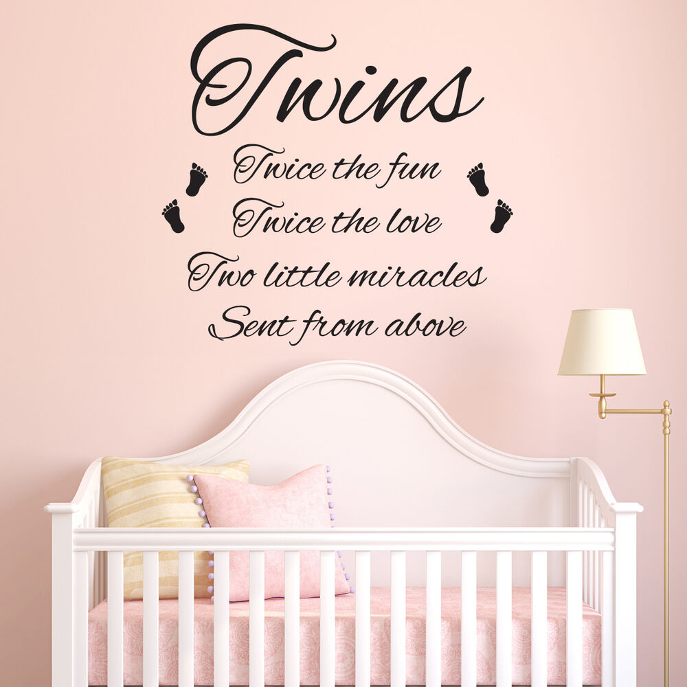 wall sticker quotes for bedrooms