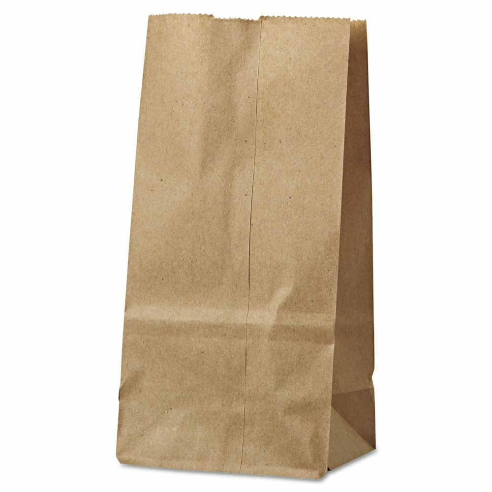 Where to buy kraft paper bags