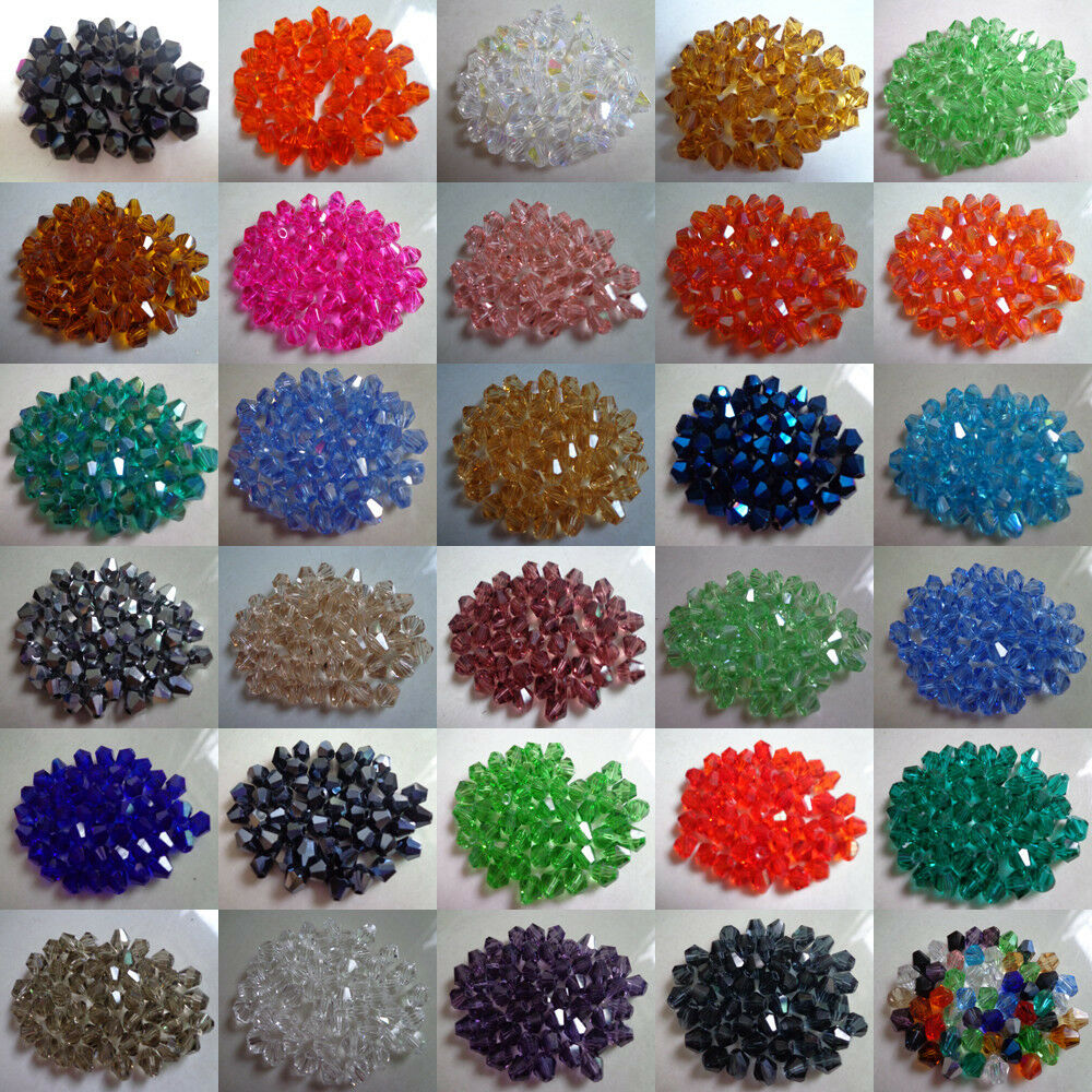 Swarovski Crystal Beads Wholesale Bing Images