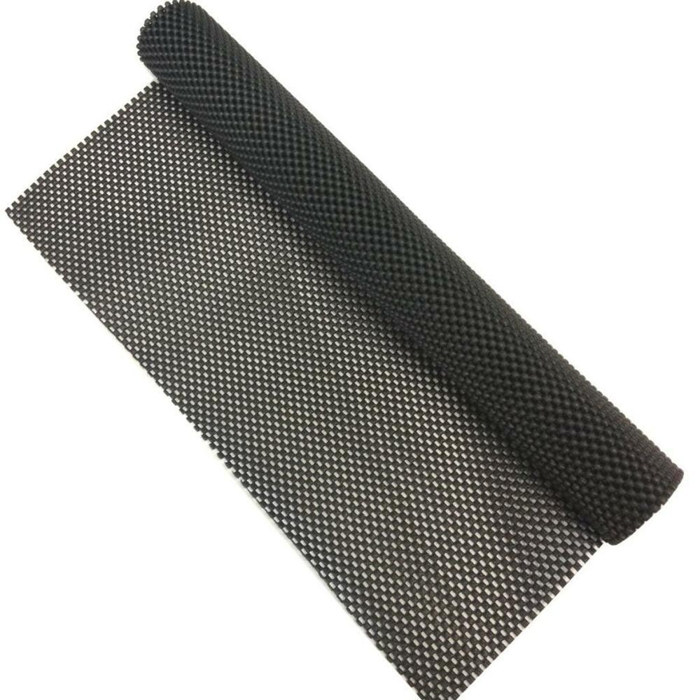 Large Roll Of Non Slip Matting Stops Items Slipping On