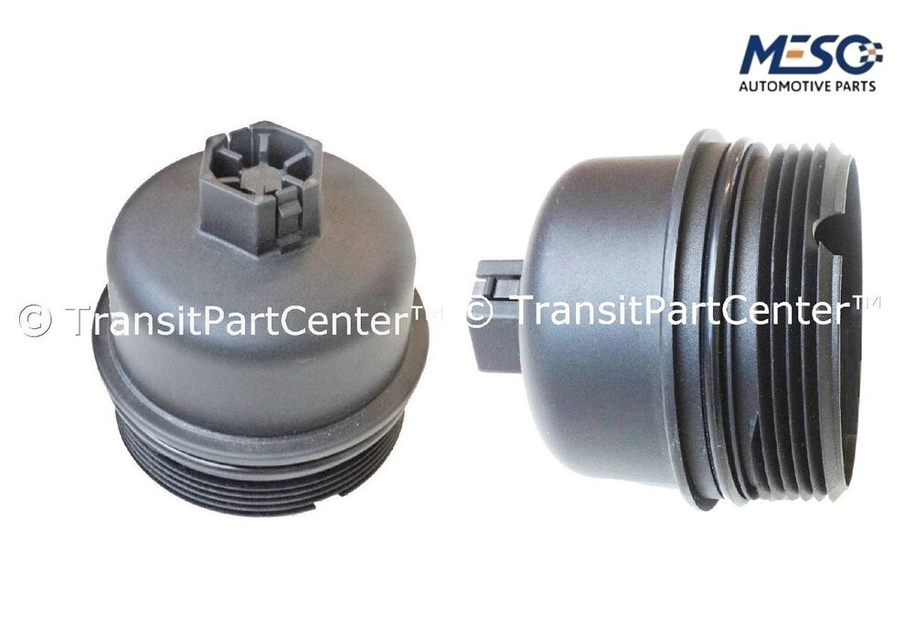 Tractor Intake Cap : Engine oil filter cap free image for user