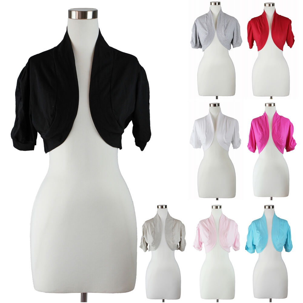 Plus Size Clothing Womens Canada