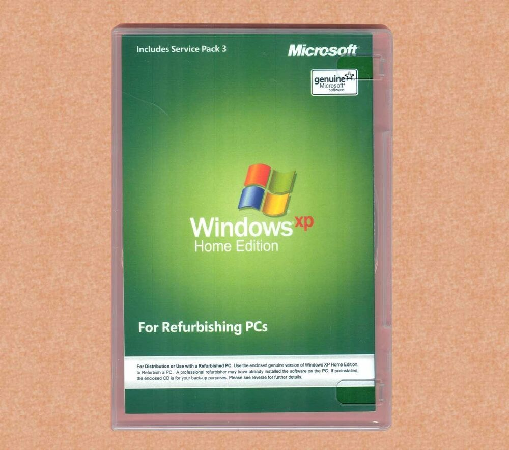 Free Download Windows Xp Pro 64 Bit Sp2 2017 also Looking For Windows Xp Sp3 With Vista additionally Win Xp Pro Sp3 32 Bit Black Edition Free Download moreover  furthermore 09 2016. on windows xp professional sp3 product key