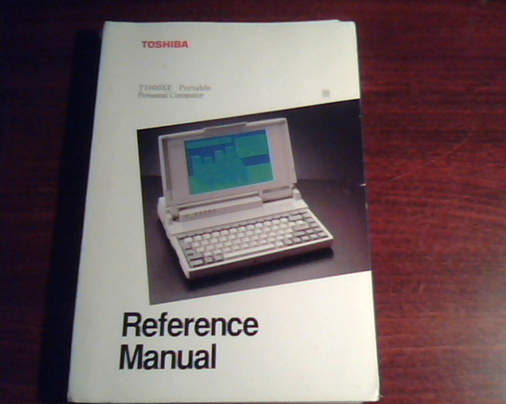 Ibm Jcl Manual Reference