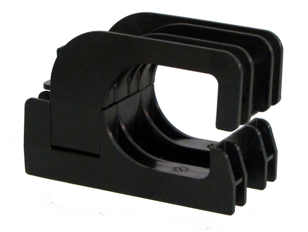 Alligator Clamp Roof Mount For Heliocol Pool Solar Panels