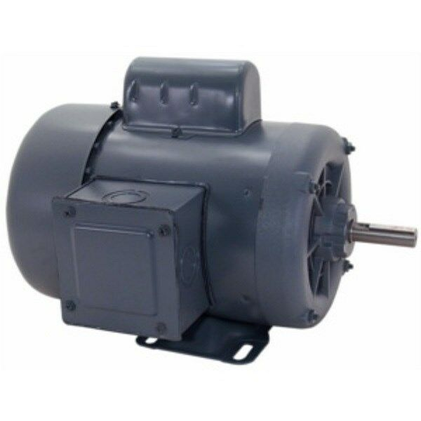 C671 3 4 Hp 1725 Rpm New Ao Smith Electric Motor Ebay