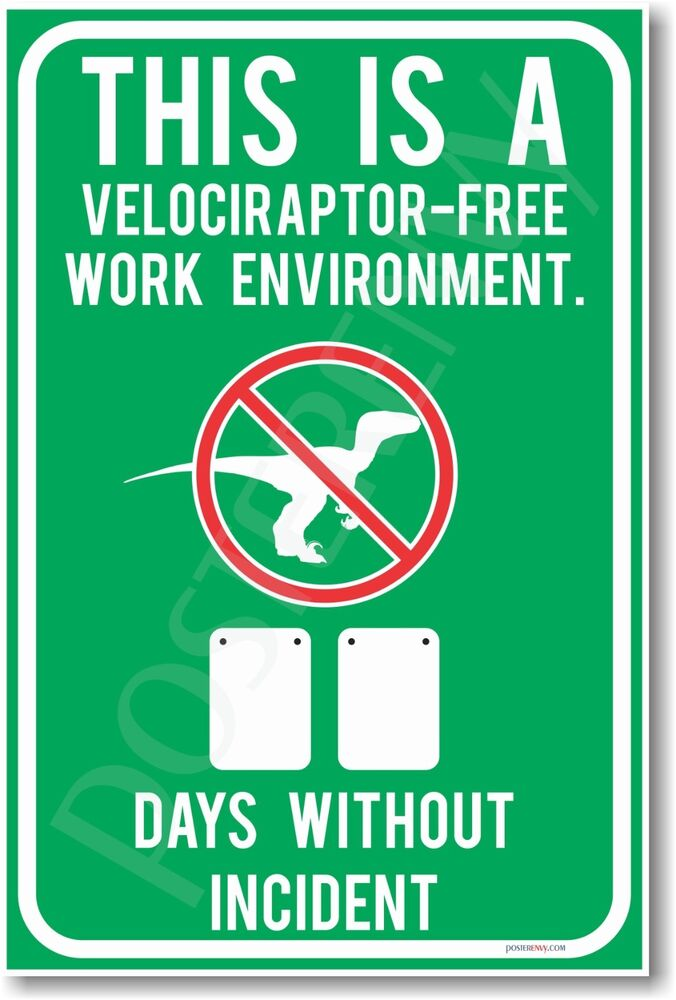 the gallery for gt velociraptor free workplace meaning