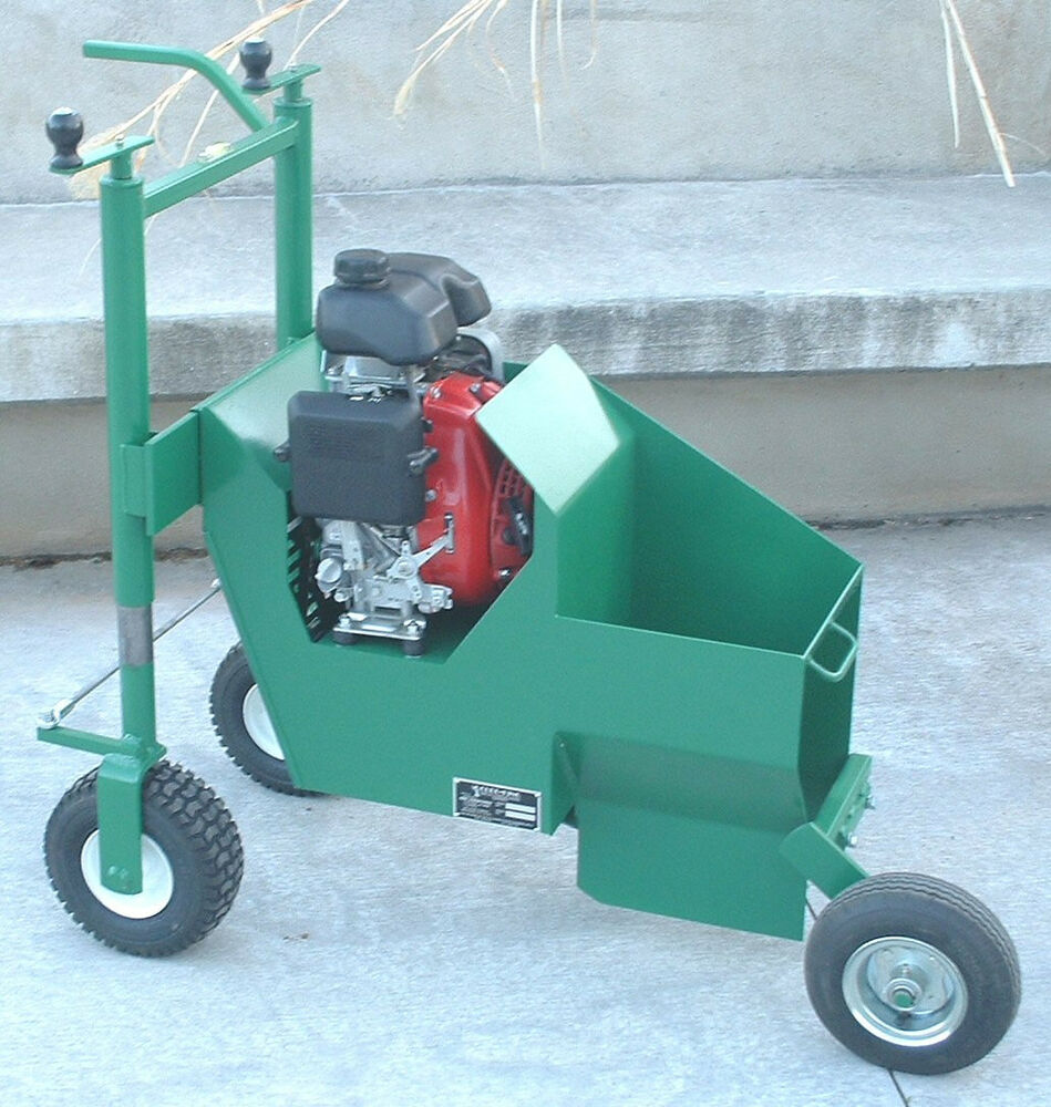 new landscape curbing machine ebay