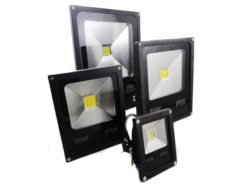 Plug In Outdoor Flood Light picture on Plug In Outdoor Flood Light201078227606 with Plug In Outdoor Flood Light, Outdoor Lighting ideas 5555c49538ee43e98dc3de2bfcf26b47