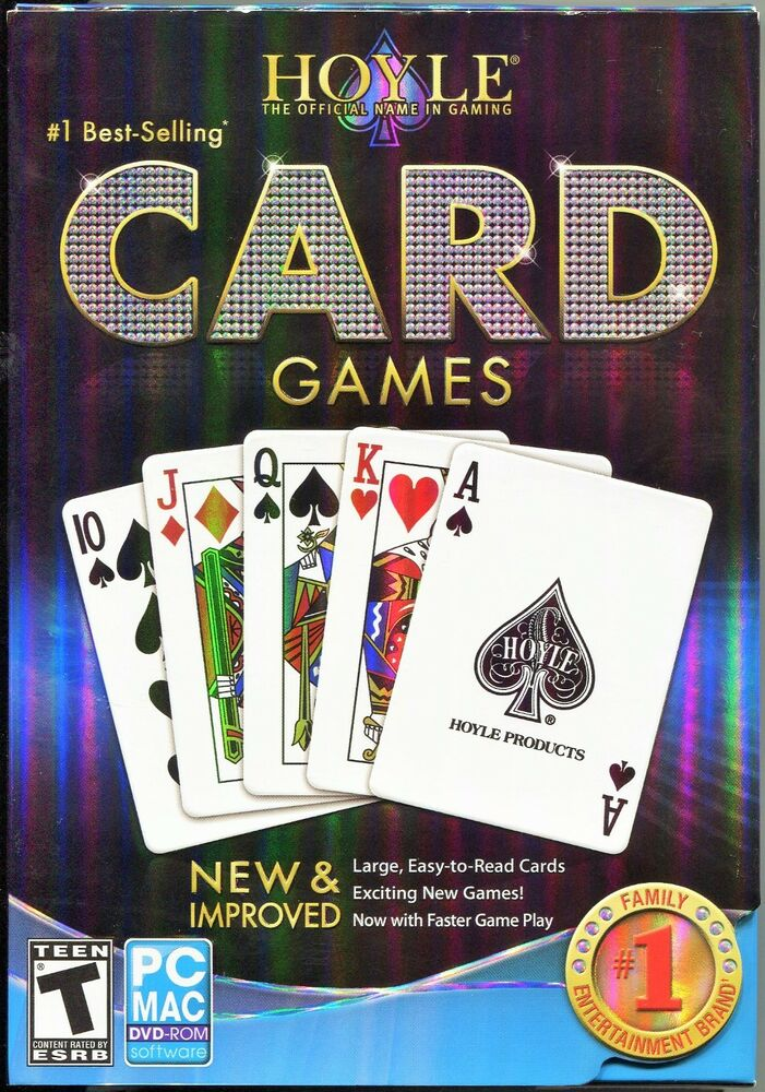 Hoyle card games windows 10 Download Latest 2019