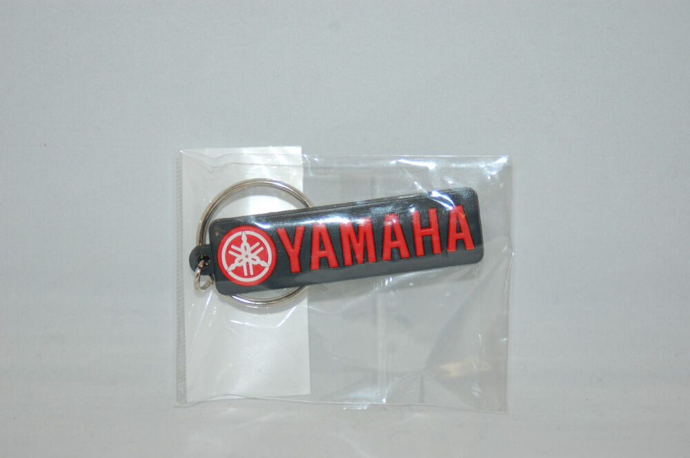 value chain yamaha Find specifications, pricing, photos, reviews, and more for the 2006 yamaha tt-r 250 locate the best deals on yamaha motorcycle vehicles.