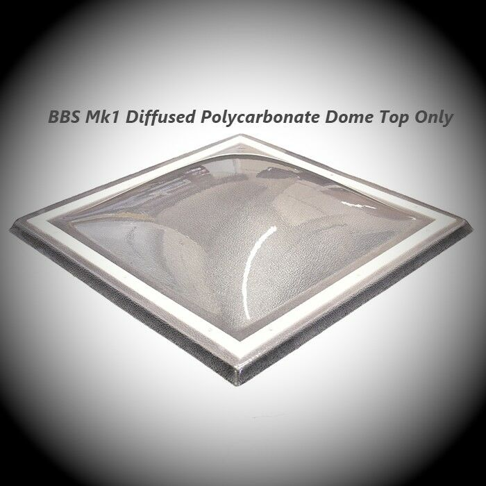 mk1 dome rooflight dome roof window polycarbonate dome. Black Bedroom Furniture Sets. Home Design Ideas