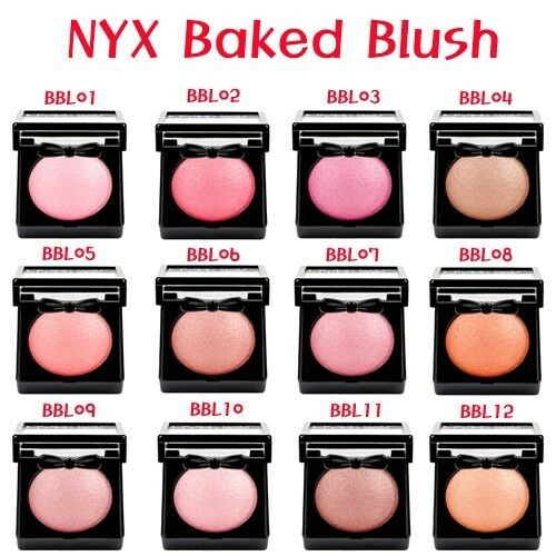 how to choose your blush color