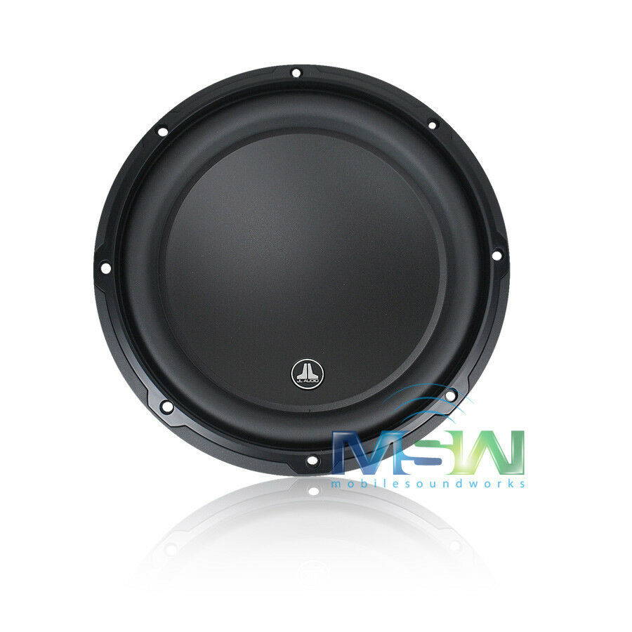 new jl audio 13w3v3 2 13 w3v3 2 ohm svc car subwoofer. Black Bedroom Furniture Sets. Home Design Ideas