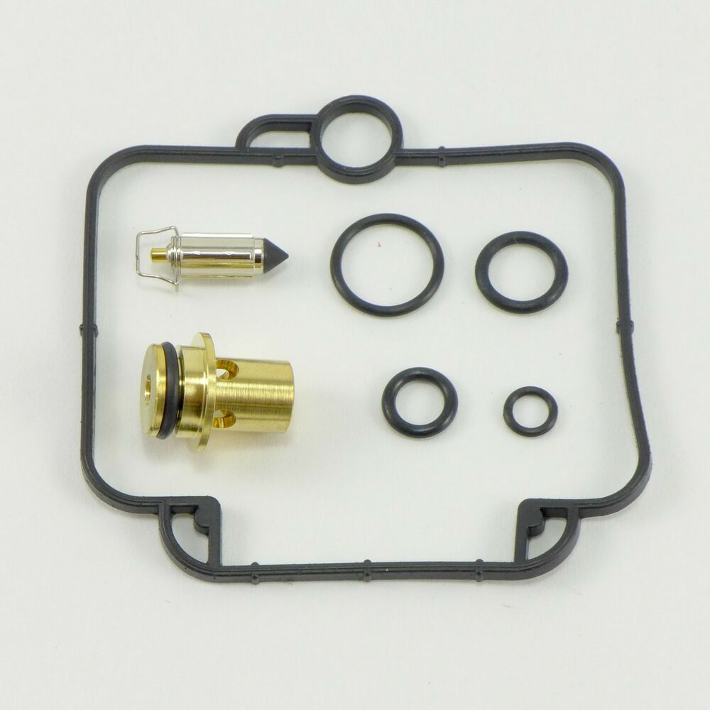 suzuki k l carburetor carb rebuild repair kit new gsxr gsx. Black Bedroom Furniture Sets. Home Design Ideas