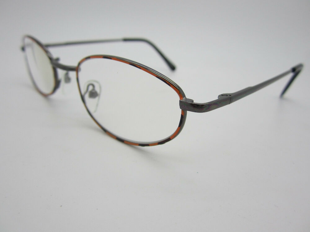 reading glasses free micro fiber pouch 5 00 rm3021 ebay