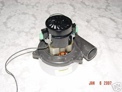 Lamb vacuum motor 116392 00 fits thermax dv12 parts ebay Lamb vacuum motor parts