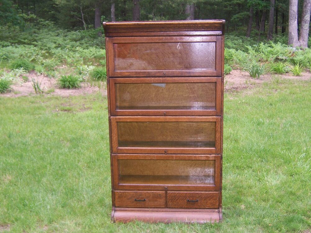 Sell Antique Furniture New York