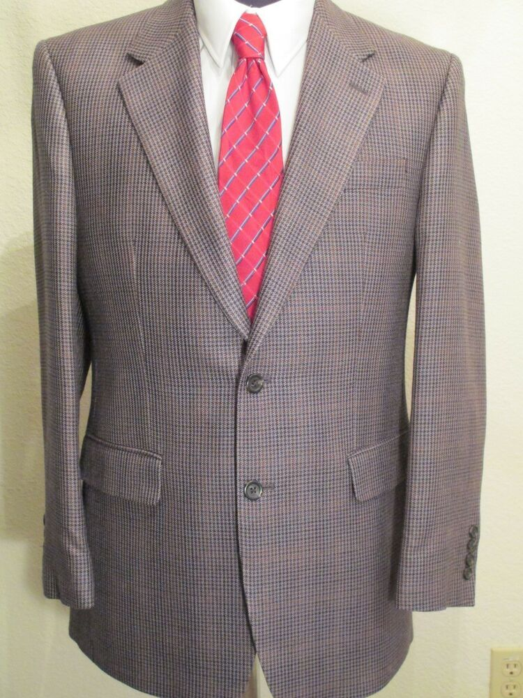 Tuxedo Suit/Jacket Sizing: If you are used to wearing suits, you probably already know your jacket size. If you don't own a jacket, you can have a friend or family member take a .