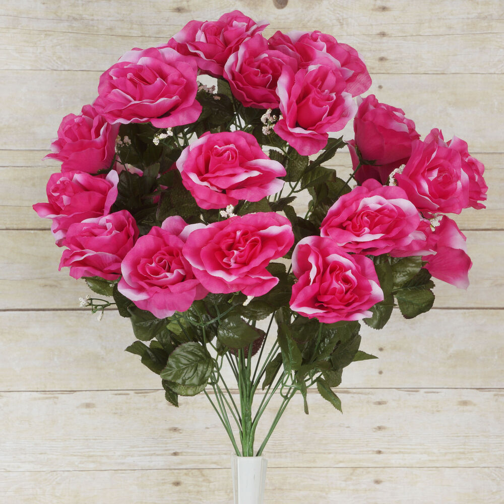 20% Off Roses. FTD has the lowest prices on floral delivery! Shop through this link and you'll get 20% off roses and everything else sitewide! Follow this link to the FTD homepage and search by flower category at the top of the page on the left sidebar.