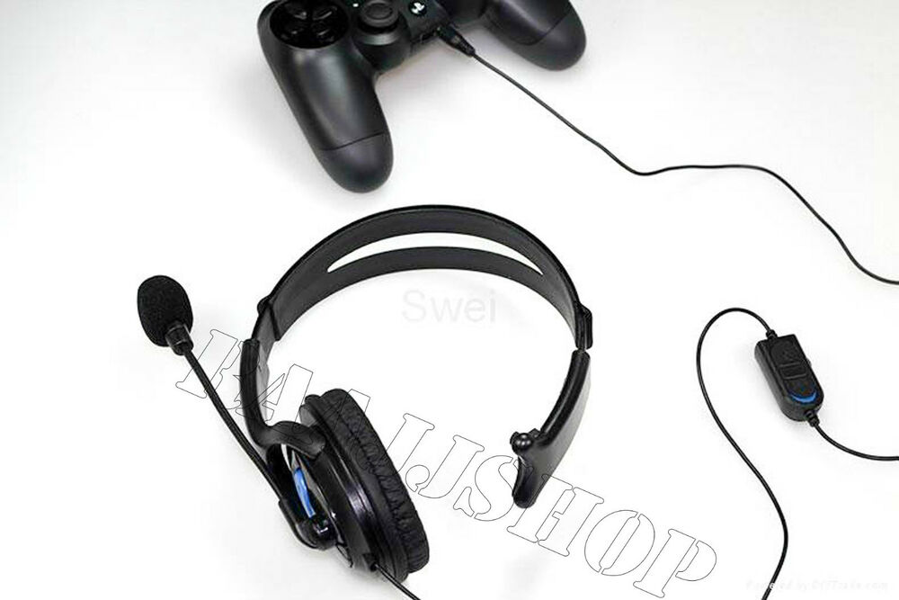 Diagram Free Download Wiring Diagram Schematic On Xbox 360 Headset