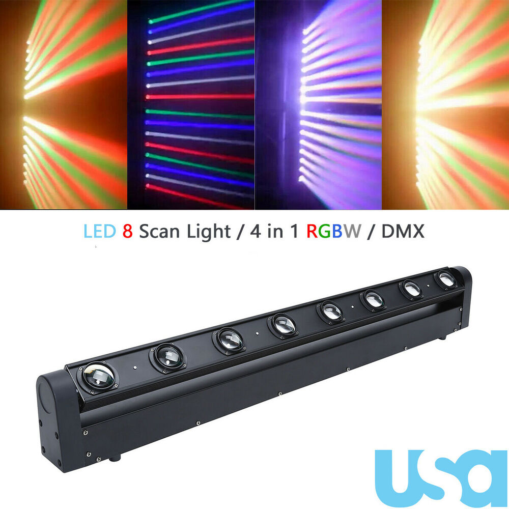 8.16.24 prism in 1 beam 15r moving head stage lights ...