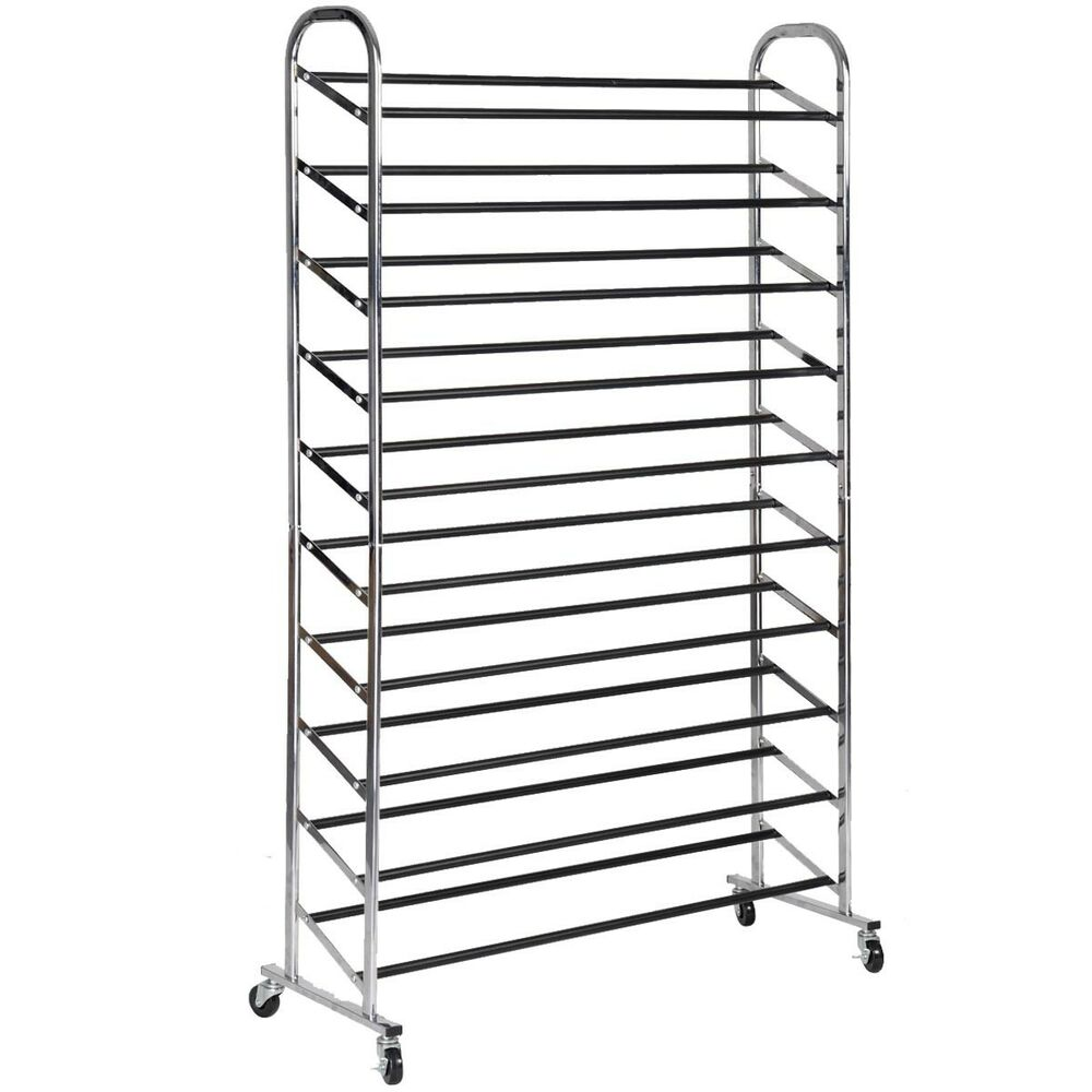 Shoe Racks Ebay Australia