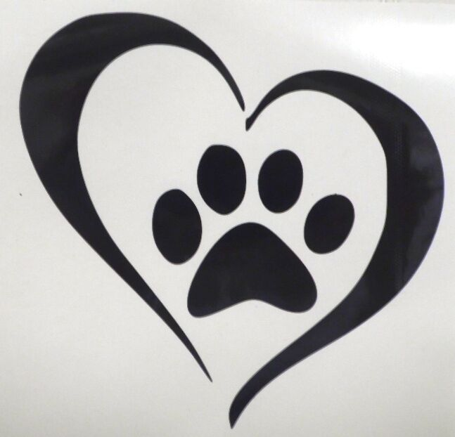 Peace Love Dog Paw Rescue