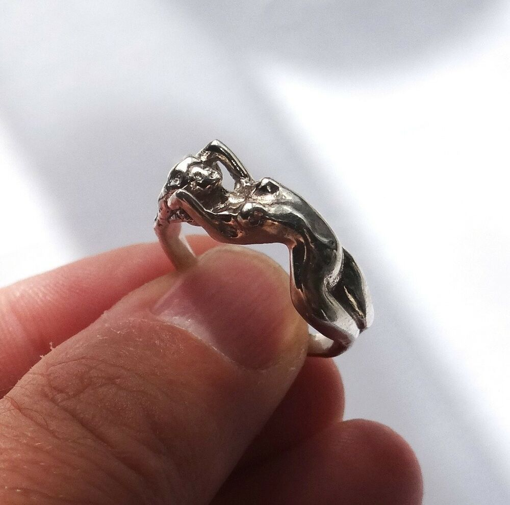 ring adult