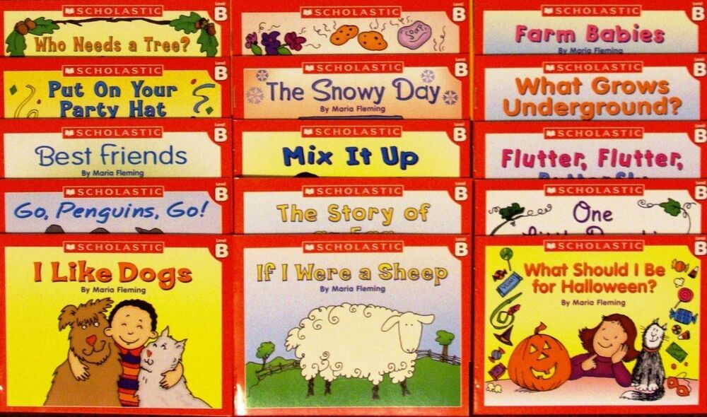 Guided Reading Lot of 10 LITTLE HOUSE ON THE PRAIRIE Wilder Pioneer class set