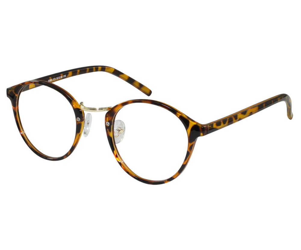 ebe reading glasses mens womens frame tortoise