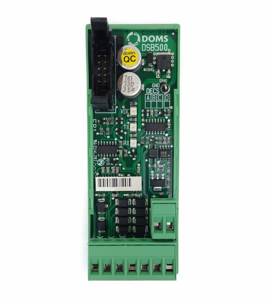 Rs 422 Wiring Diagram Schematic Circuit Diagram Rs 422 Wiring