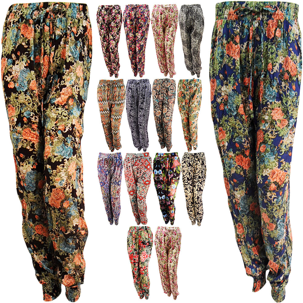 Shop for Designer Wide Leg Pants for Women at FWRD. Find stylish Wide Leg Dress Pants, Printed Pants and more from top fashion designers today!
