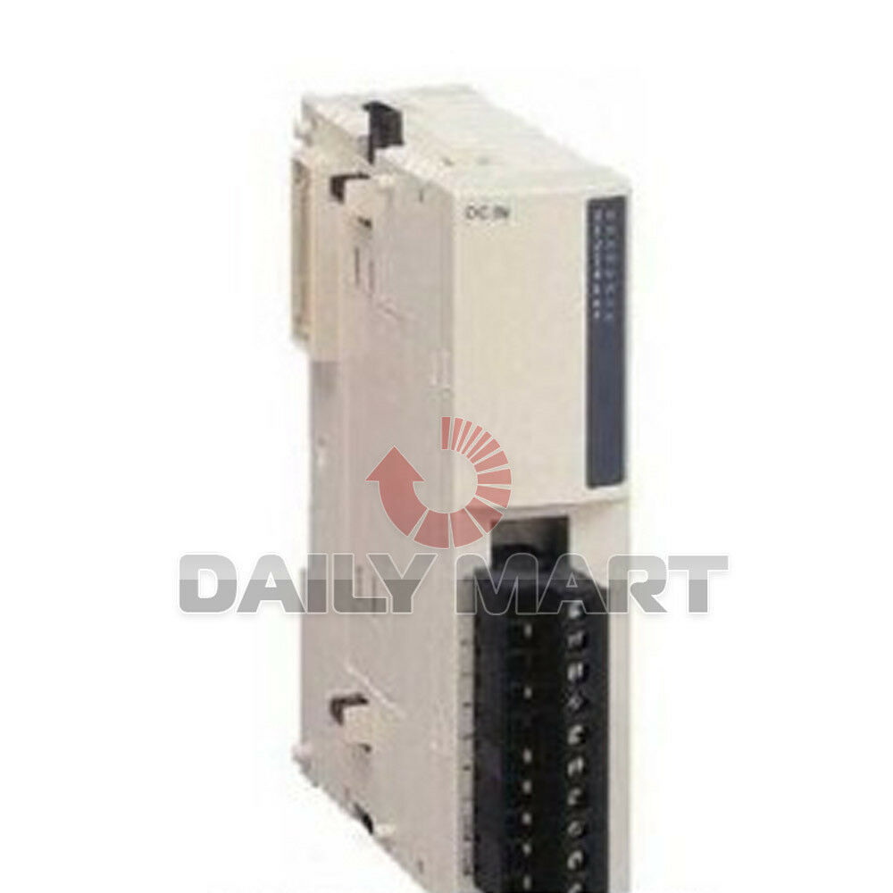 Schneider Electric Tm2amm6ht Plc Twido Analog Mixed I O