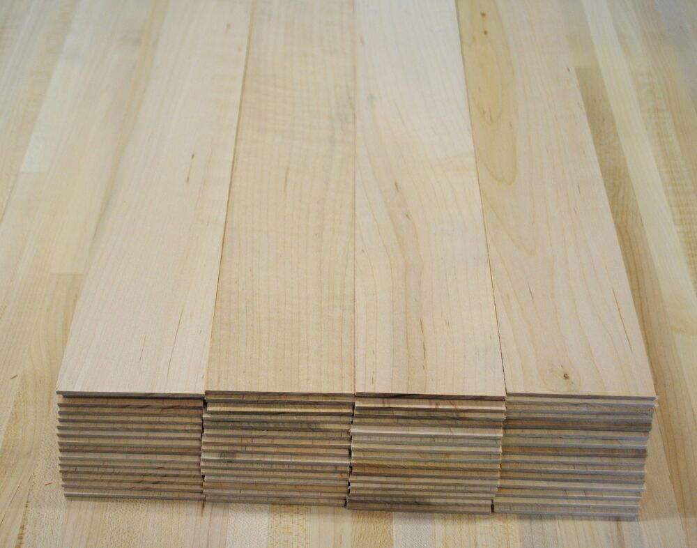 how to sell plain timber to villagers