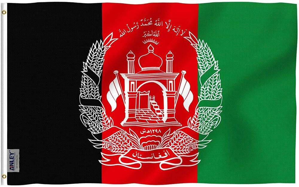brooklyn bridge new york city night skyline art print poster 24x36 inch large ebay. Black Bedroom Furniture Sets. Home Design Ideas