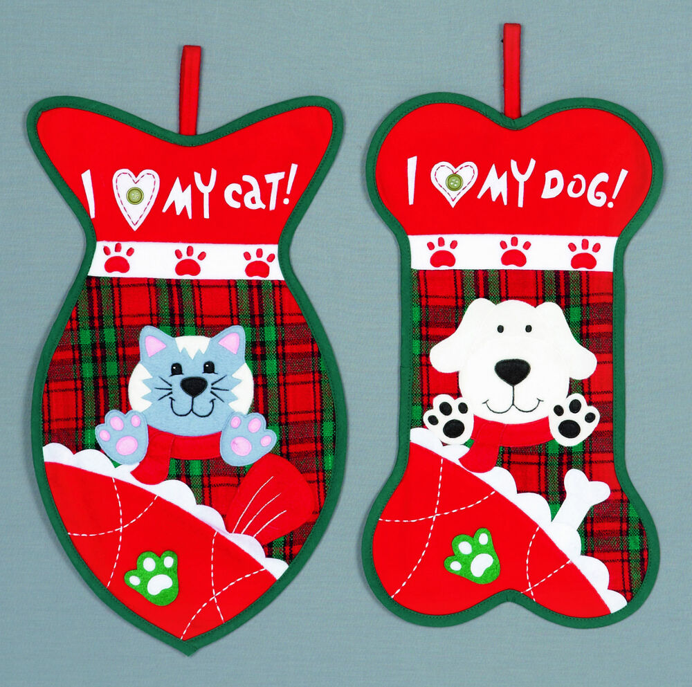 Personalized Christmas Stockings Uk