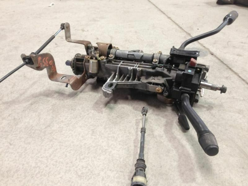 steering column diagram for 1994 ford f350 autos post 97 f150 overdrive wiring diagram