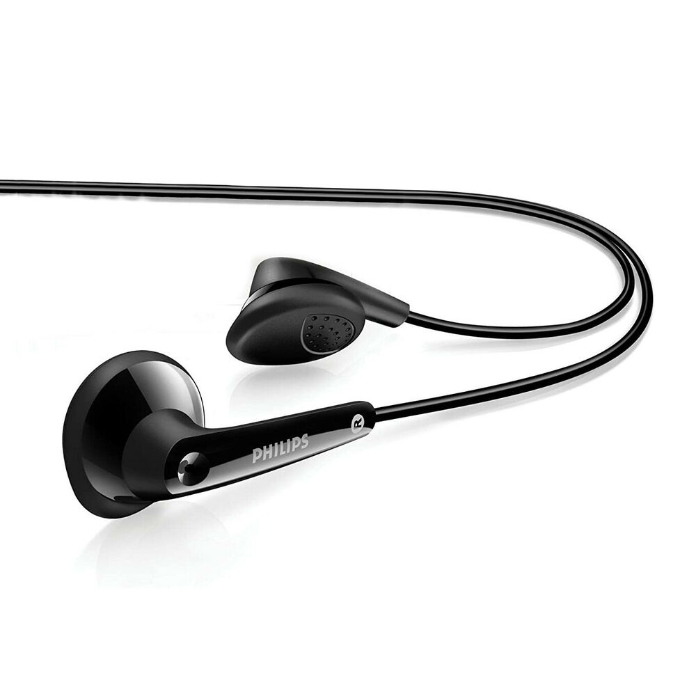 Android earbuds samsung - headphones earbuds samsung