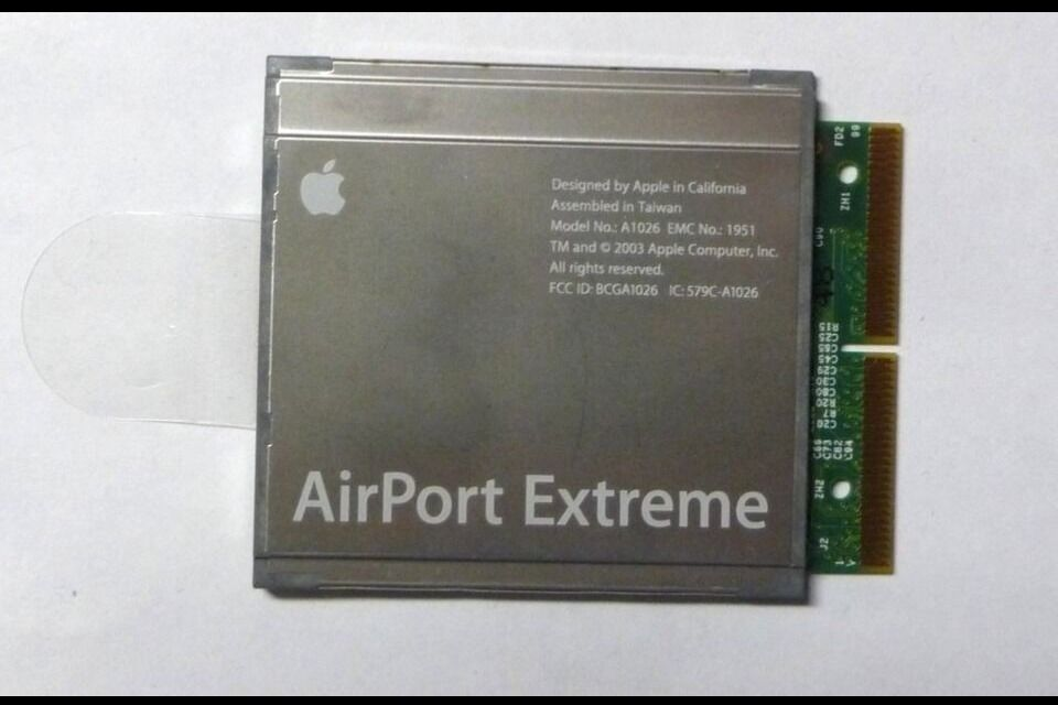 Laptop battery for a1060 a1079 apple powerbook 12 g4 a1022(china (mainland))