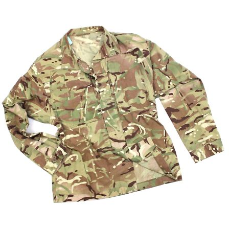 img-BRITISH ARMY COMBAT SHIRT / JACKET in MTP MULTICAM CAMO TEMPERATE